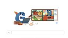 Google 'Rayakan' Ulang Tahun Ke-22 dengan Imbauan Jaga Jarak