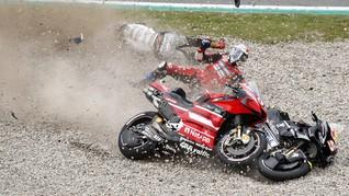 Klasemen MotoGP 2020 Usai Quartararo Menang GP Catalunya