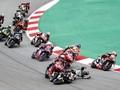 Saksikan Live Streaming MotoGP Aragon di CNN Indonesia