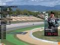 VIDEO: Morbidelli Rebut Pole MotoGP Catalunya 2020