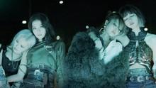 Jadwal Comeback dan Debut Idol K-Pop Oktober, BLACKPINK-NCT