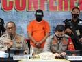 Polisi Pastikan Pelaku Rapid Test Bandara Lecehkan Penumpang