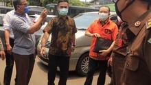 Jaksa Minta Hakim Tolak Eksepsi Djoko Tjandra