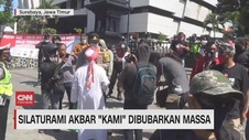 VIDEO: Silaturami Akbar
