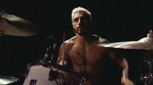 Riz Ahmed Jadi Drummer Kehilangan Pendengaran di Film Baru