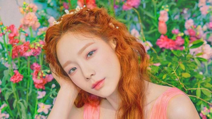 4 Idol K-Pop Sukses Debut Solo, Ada Bias Kamu?