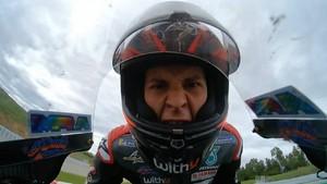 VIDEO: Highlights MotoGP Catalunya 2020