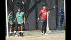VIDEO: PSM Siap Tampil Di Lanjutan Liga 1 Indonesia
