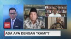 VIDEO: Angkat Tema PKI,