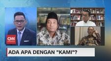VIDEO: Angkat Tema PKI,
