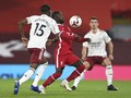 Jadwal Piala Liga Jumat Dini Hari: Liverpool vs Arsenal