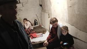 Akses Medsos Diblokir di Tengah Konflik Armenia-Azerbaijan