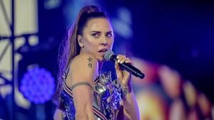 Mel C Ungkap 'Pil Pahit' Jadi Terkenal karena Spice Girls