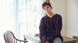 Agensi Konfirmasi Ryeowook Super Junior Pacaran