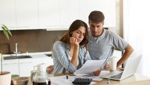 Sebelum Menikah, Lakukan Dulu 5 Financial Checking Ini Bareng Pasangan!
