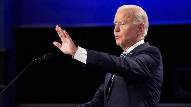 Facebook dan Twitter memperlambat penyebaran berita New York Post terkait email dari laptop putra calon Presiden Joe Biden