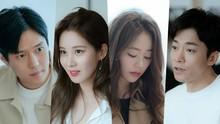 Seohyun Girls' Generation Jadi Penipu dalam Private Lives