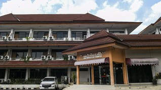Tiga Lokasi Isolasi Covid di DKI Bisa Tampung 397 Pasien