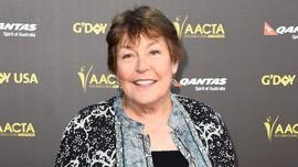 Penyanyi I Am Woman Helen Reddy Meninggal Dunia