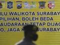 Machfud Tuding Tak Paham IPKM, Eri Janji Tanggung BPJS