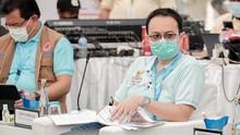 Wamendag Optimistis Neraca Dagang Indonesia Tetap Positif