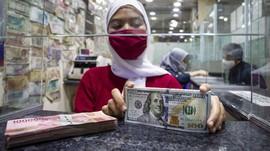 Rupiah Menguat ke Rp14.022 Bersama Mata Uang Kawasan Asia