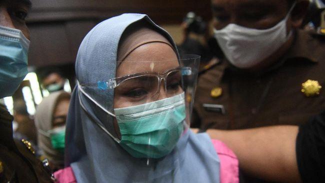 Kejagung mengatakan pihaknya merampungkan penyidikan kasus Djoko Tjandra terkait fatwa MA.
