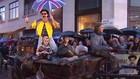 VIDEO: Film Borat 2 Akan Tayang Sebelum Pemilu AS