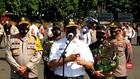 VIDEO: Anies Sebut Telah Sediakan 100 RS Rujukan Covid-19