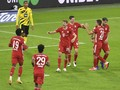 Bayern Juara Piala Super Jerman Usai Kalahkan Dortmund