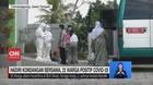VIDEO: Hadiri Kondangan, 21 Warga Positif Covid-19