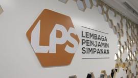 LPS Kaji Aturan Bebaskan Bank Bayar Premi Penjaminan Simpanan