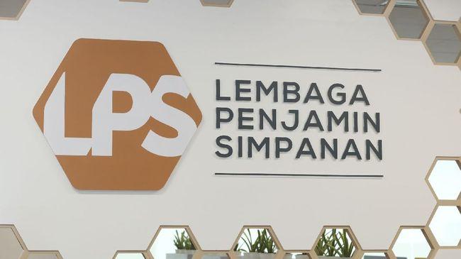 LPS menegaskan tidak menanggung saldo atlet e-Sport Winda Lunardi pada PT Maybank Indonesia Tbk yang diduga hilang.