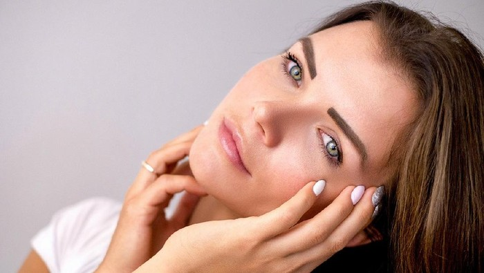 Perbaiki Skin Barrier Kamu, Coba Beberapa Tips Berikut Ini