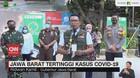 VIDEO: Ridwan Kamil Berencana Pindah Kantor ke Depok