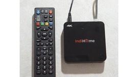IndiHome TV Kembali Hadirkan Tayangan Olahraga pada 2021
