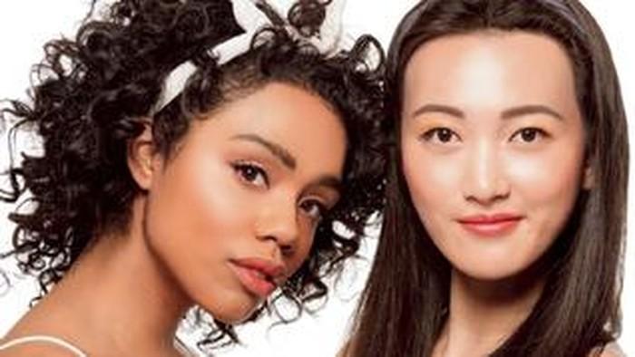 4 Rekomendasi Buku Penting Untuk Belajar Dunia Skincare, Wajib Punya!