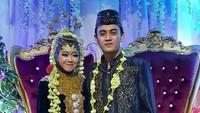<p>Fadhli sendiri baru saja menjadi pengantin baru, Bunda. Ia diketahui menikah pada pertengahan Agustus 2020. (Foto: Instagram @fadhliborneo_kdi)</p>