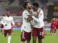 Arsenal Taklukkan Molde 3-0, Milan Ditahan Imbang Lille 1-1