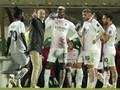 Drama 24 Penalti Rio Ave vs AC Milan, Pioli Takjub