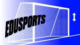 Edusports: Berapa Ukuran Tiang Gawang Sepak Bola?