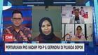 VIDEO: Pertaruhan PKS di Pilkada Depok (4/4)
