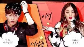 10 Drama Korea yang Diadaptasi dari Webtoon
