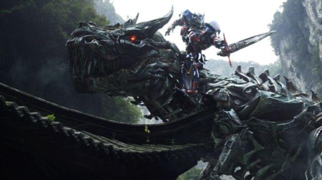 Bioskop Trans TV akan menayangkan film Transformers: Age of Extinction (2014) malam ini, Rabu (16/12). Berikut sinopsis film Transformers: Age of Extinction.