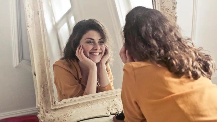 Lakukan 7 Hal Ini yang Akan Membuat Kamu Tetap Sehat dan Bahagia