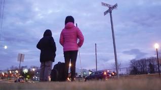 Sutradara 'Sejauh Ku Melangkah' Tolak Maaf Kemendikbud