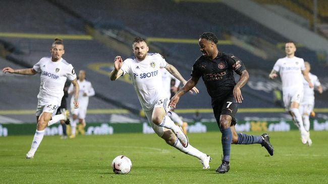 Pelatih Leeds United Marcelo Bielsa kecewa dengan peraturan yang membedakan tiap klub di Liga Inggris dalam kehadiran penonton.