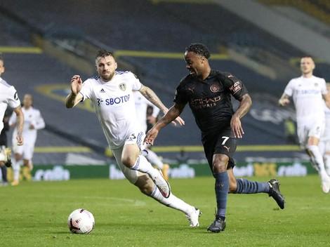 Pelatih Leeds Kritik Aturan Penonton di Stadion Liga Inggris