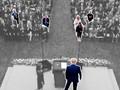 VIDEO: Misteri Penyebaran Covid-19 di Lingkaran Donald Trump