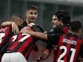 Tiga Tanda Kebangkitan Milan Jelang Lawan Inter